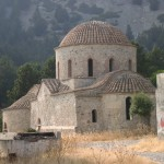 agios christostomos