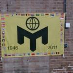 Mensa Int 65 yrs