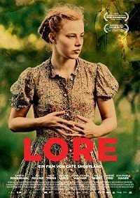 lore-film