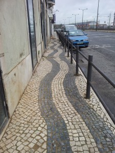 pavement1
