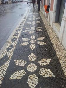 pavement3