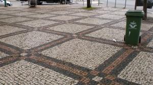 pavement4