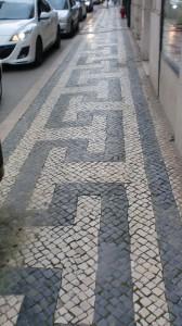 pavement8