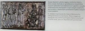 jewish museum warsaw6