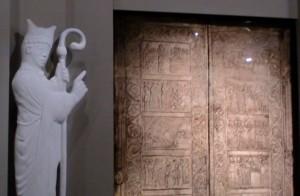 jewish museum warsaw dilemmas