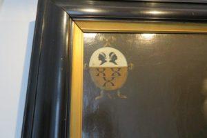 museum van loon insignia