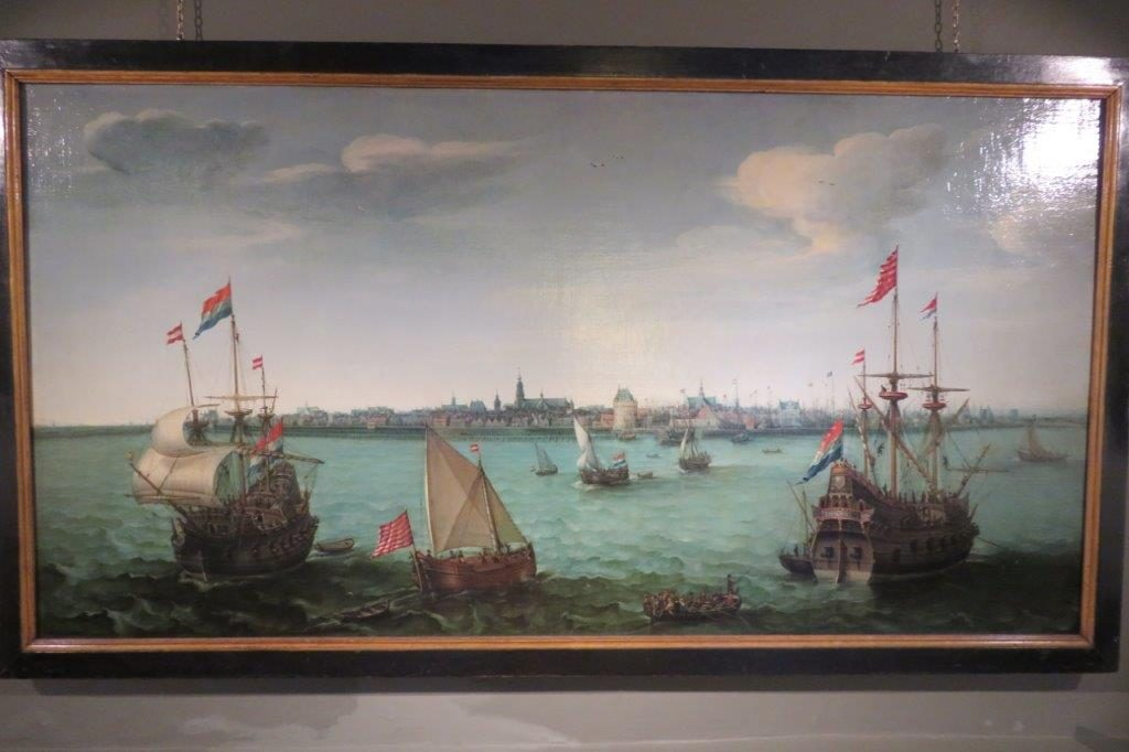 westfries museum hoorn