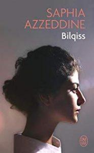 bilqiss