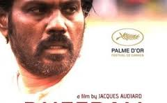 dheepan movie