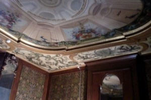 huis bartolotti amsterdam heritage days