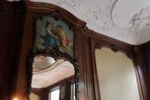huis bartolotti 2 amsterdam heritage days
