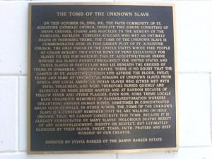 tribute charleston victims