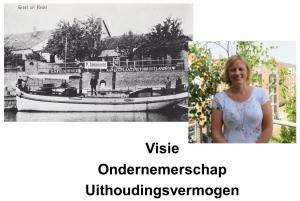 VVD-politica