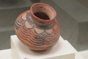 archaeological museum Şanlıurfa