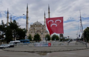 elections in turkey 3